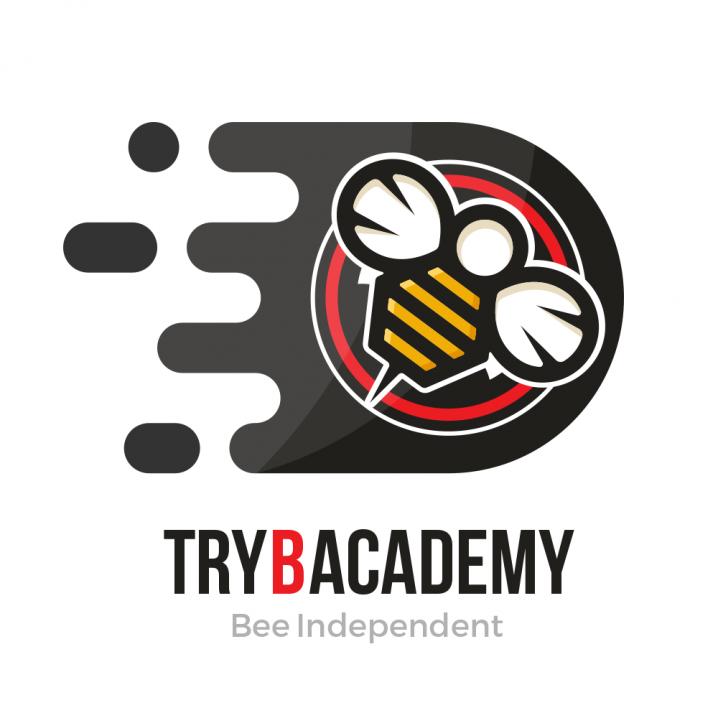 Try B Academy