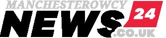 Manchesterowcy News - Z myślą o Polakach